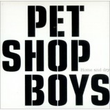 Pet-Shop-Boys-Home-And-Dry-207754