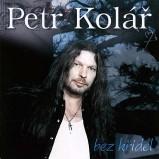 PetrKolar_album
