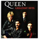 Queens-Greatest-Hits-becomes-first-album-to-pass-6-million-sales-in-UK