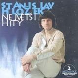 StanislavHlozek_album