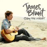 Stay_the_Night_(James_Blunt_song_-_cover_art)