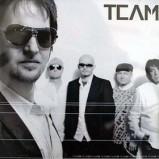 Team_album