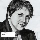 TomasKlus_album