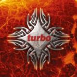 Turbo_album