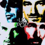 U2_Pop