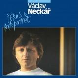 VaclavNeckar_album