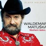 WaldemarMatuska_album