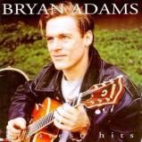 bryan_adams_greatest_hits_59_cd_17676.jpg_480_480_0_64000_0_1_0