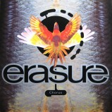 erasure-chorus(2)