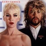 eurythmics-1b