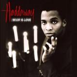 haddaway-152163