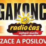 mgk-2016-organizace