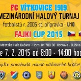 FAJKI_CUP