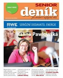 Denik_rozhovor_Halina_Pawlowská1