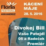 Kaceni Maje Kromeriz_banner