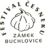 logo_festivalu