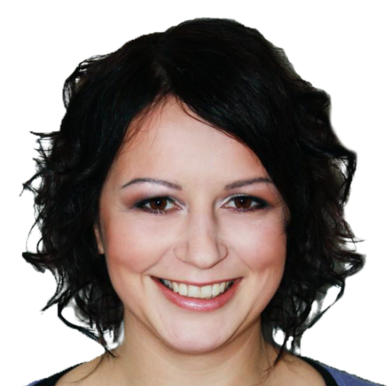 Gabriela Juránková