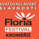 svatovaclavske-slavnosti-2