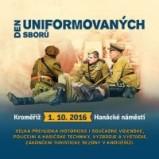 den-uniformovanych-sboru-2016-kromeriz_b1eb35_medium