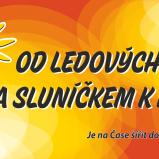 banner-web_soutez